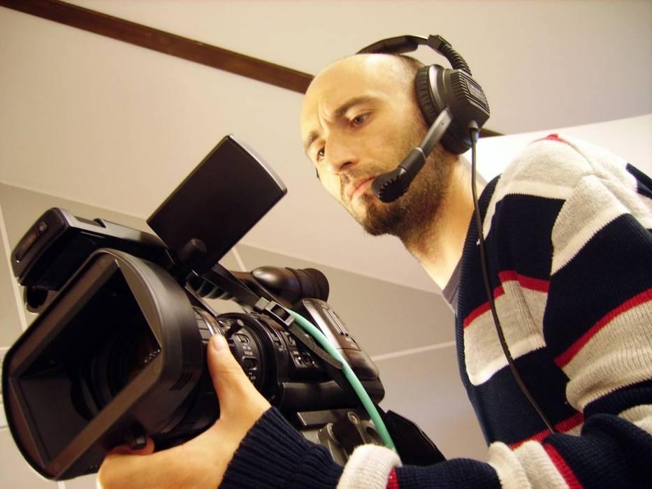 Buffalo Video Pros Kamar Mandi Klasik