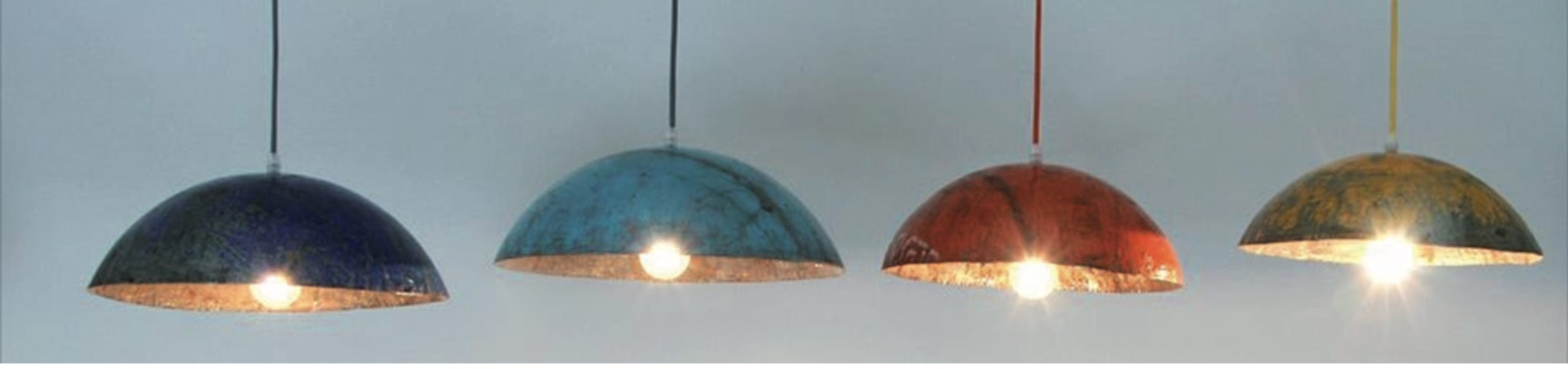 Upcycling Deluxe Living roomLighting