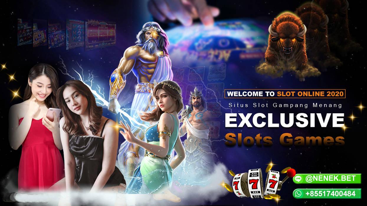 Daftar Situs Judi Slot Online 24Jam Terpercaya Agen Slot Online Terpercaya Atap Chipboard Transparent
