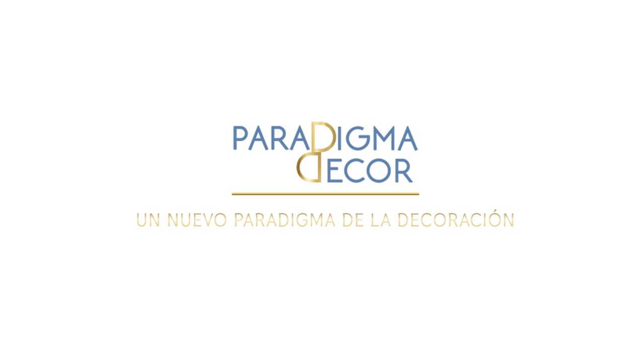 Paradigma Decor