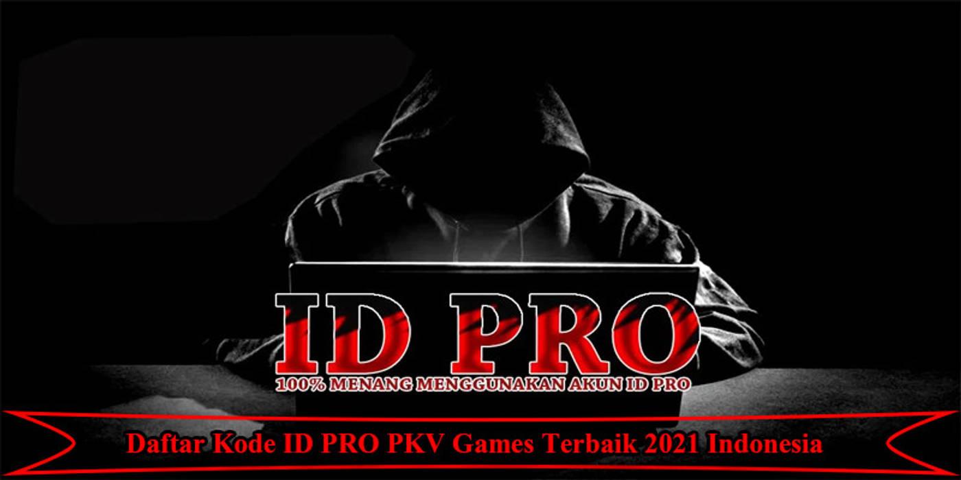 Daftar Kode Id Pro Pkv Games Terbaik 2021 Indonesia Poker Pkv Games Judi Qq Online Terpercaya 2021 Asian Style Conservatory Glass Brown Homify