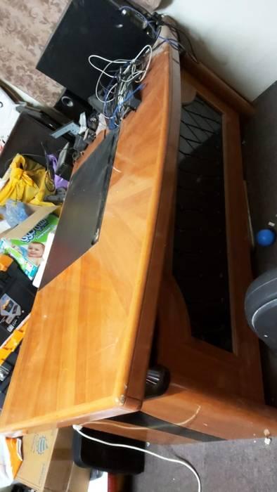 نجار فك وتركيب حي الفلاح شراء اثاث مستعمل جنوب الرياض 0509132205 ArtworkOther artistic objects خشب متين Amber/Gold