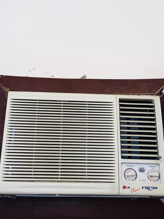 شراء مكيفات مستعملة بالرياض 0530497714 شراء اثاث مستعمل شرق الرياض 0530497714 BathroomLighting الحديد / الصلب Brown