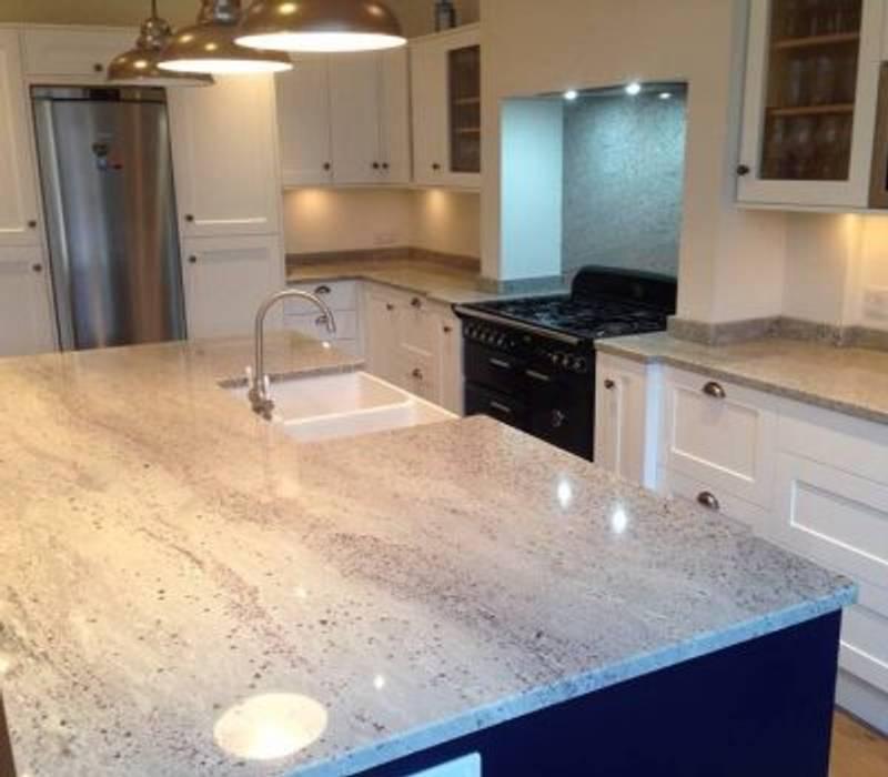 Granite Worktops Chelmsford Solid Worktops HouseholdLarge appliances
