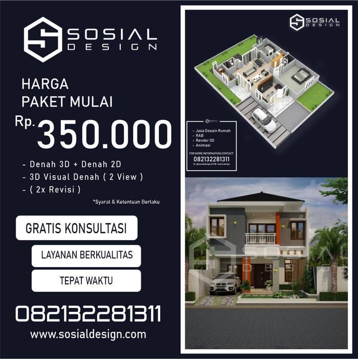 Jasa Arsitek Bandung | Jasa Desain Rumah Bandung | Jasa Desain Interior Bandung | Kota Bandung | Jasa kontraktor Bandung Jasa Arsitek Sosial Desain Kamar Mandi Klasik Beton Metallic/Silver