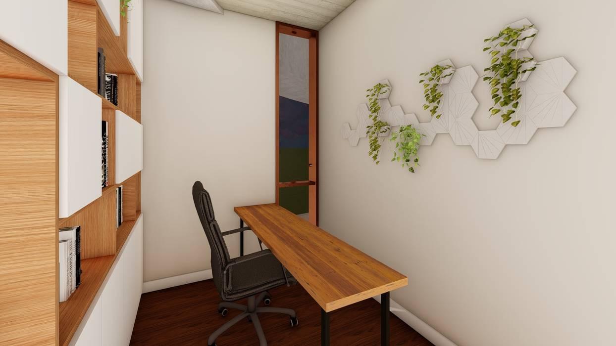 Studio Ideação