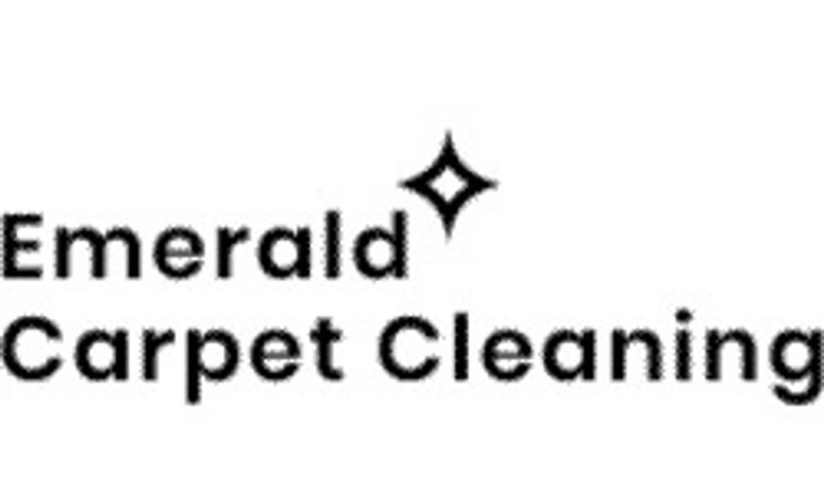 Emerald Carpet Cleaning Emerald Carpet Cleaning Dublin Floors