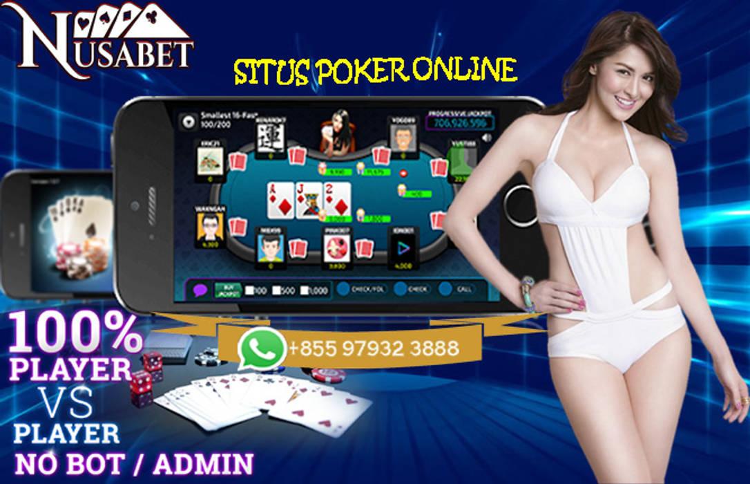 Agen Idn Poker 2021 Poker Online Daftar Poker Agen Slot Online Slot Deposit Pulsa Pragmatic Play