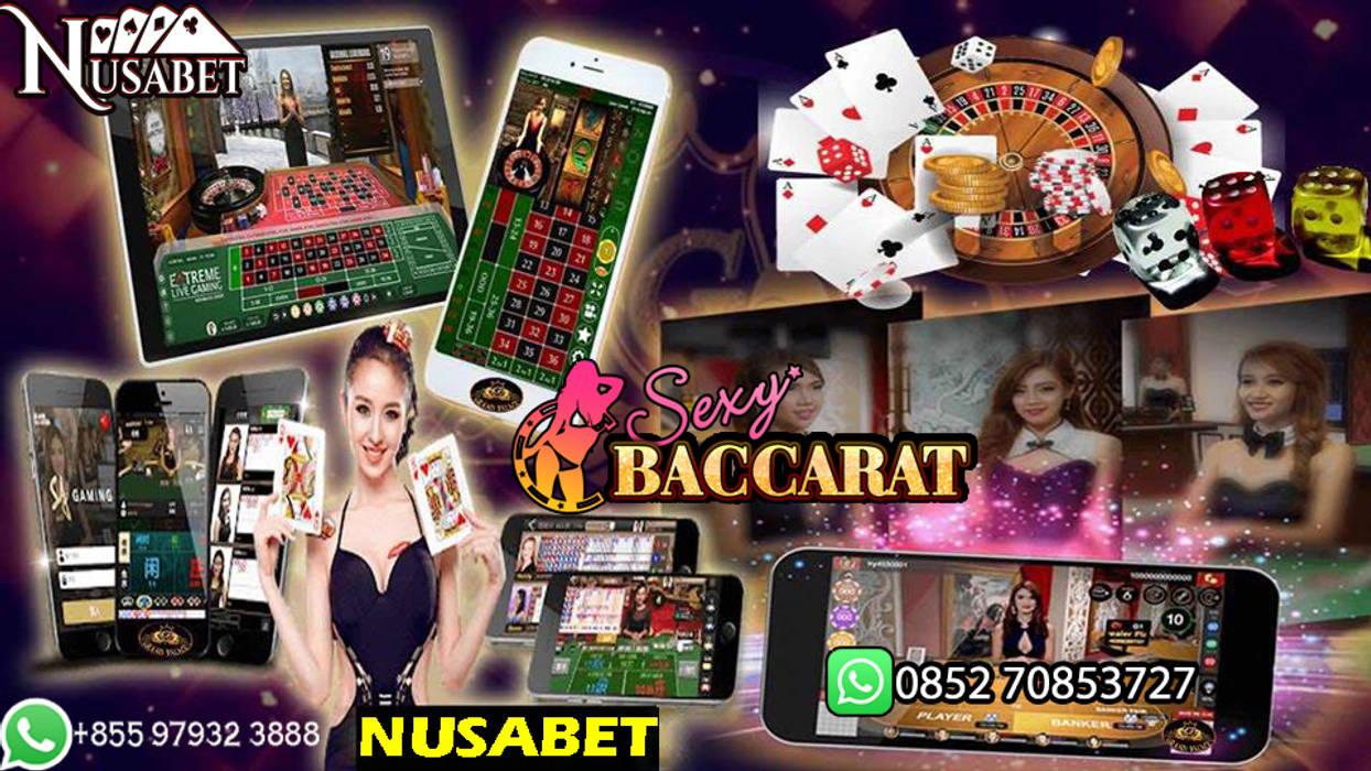 Agen Casino Online Terpercaya Daftar Casino Judi Casino Agen Slot Online Slot Deposit Pulsa Pragmatic Play