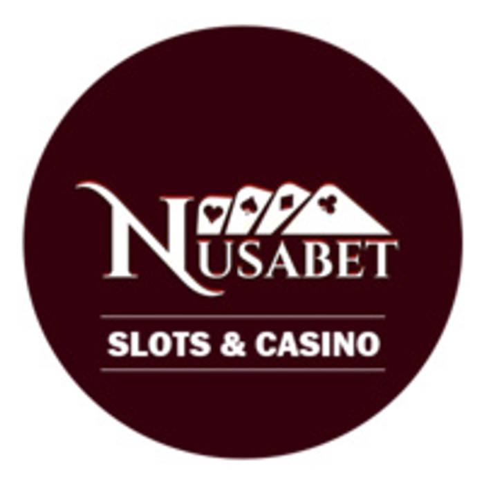Daftar Situs Judi Agen Slot Online Deposit Pulsa Agen Slot Online Slot Deposit Pulsa Pragmatic Play
