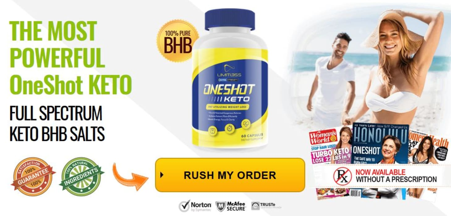 Fit Pro Diet pintu depan Kuarsa Yellow