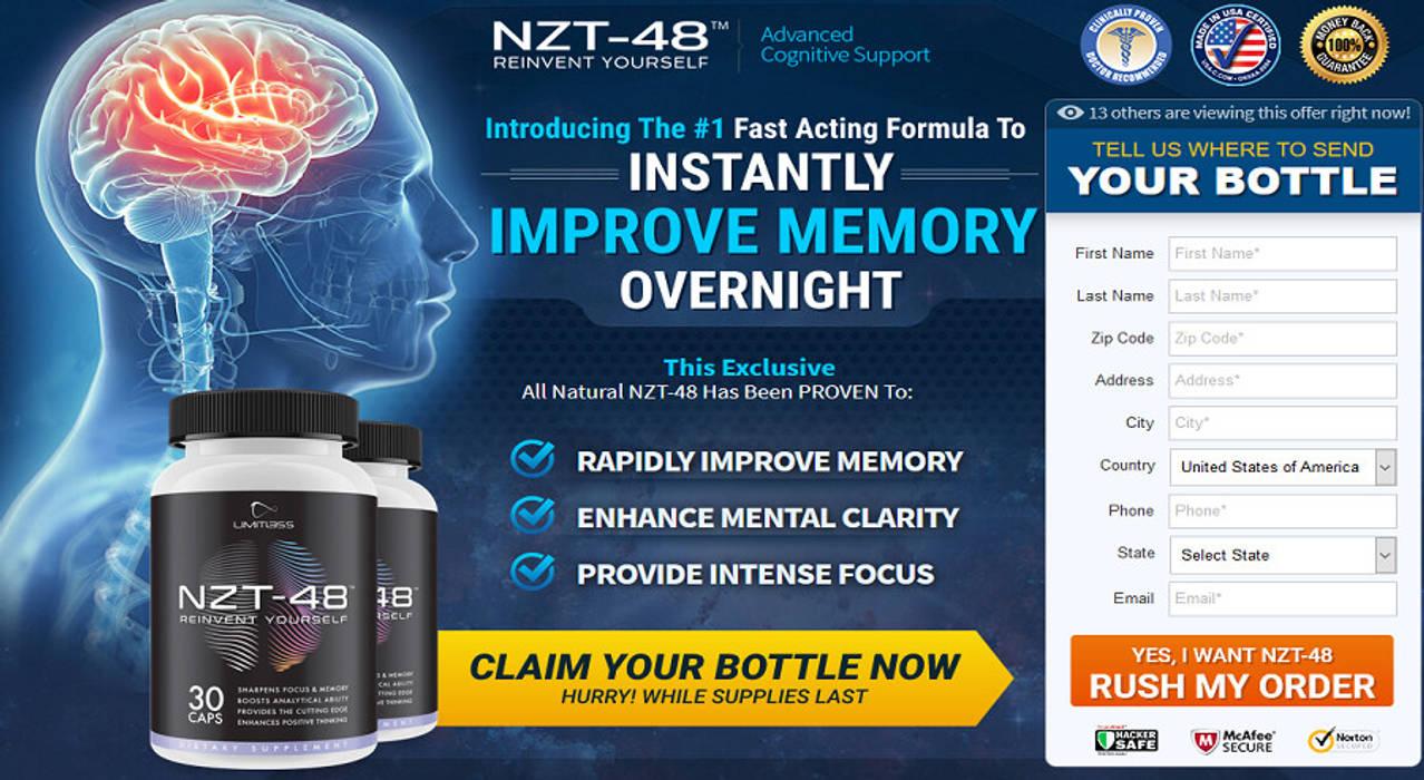 NZT-48 Limitless Ruang Olahraga Gaya Industrial Sumbat Grey