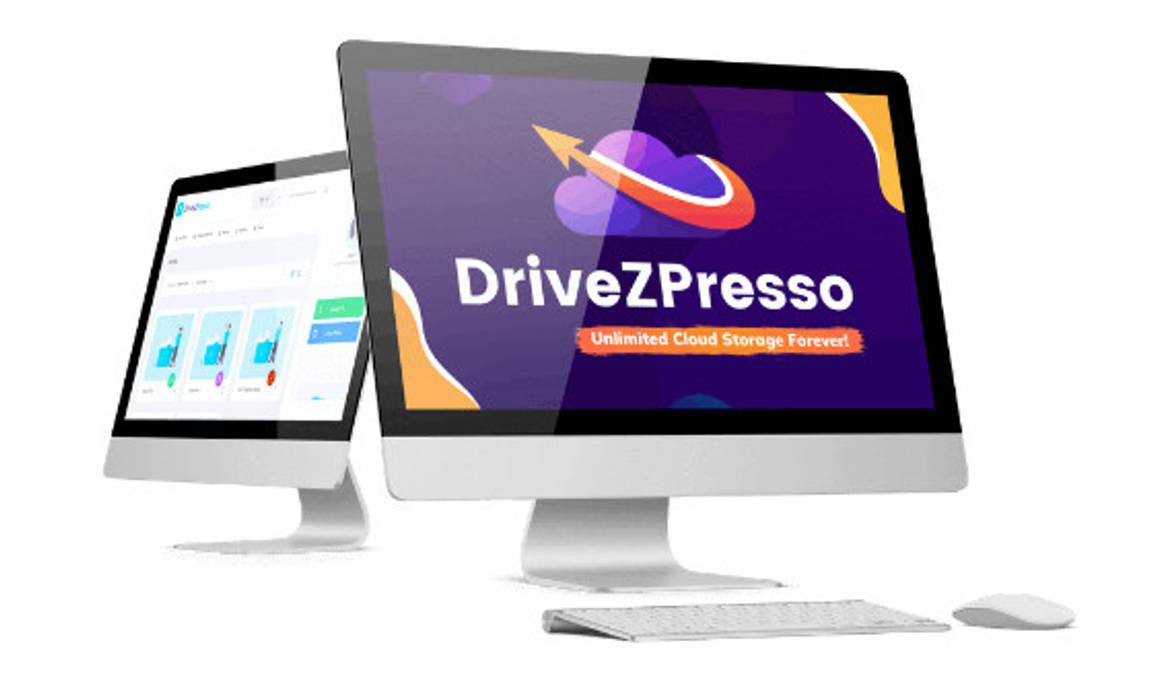 DriveZPresso Reviews 2021| Scam Or Does It Really Works? DriveZPresso Balcony Bricks Blue