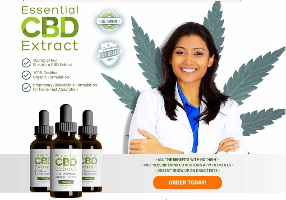 Essential CBD Extract Reviews : CBD Oil In Australia, south africa, Benefits & Side Effects Essential CBD Extract Reviews اتاق غذاخوری آلمینیوم Beige