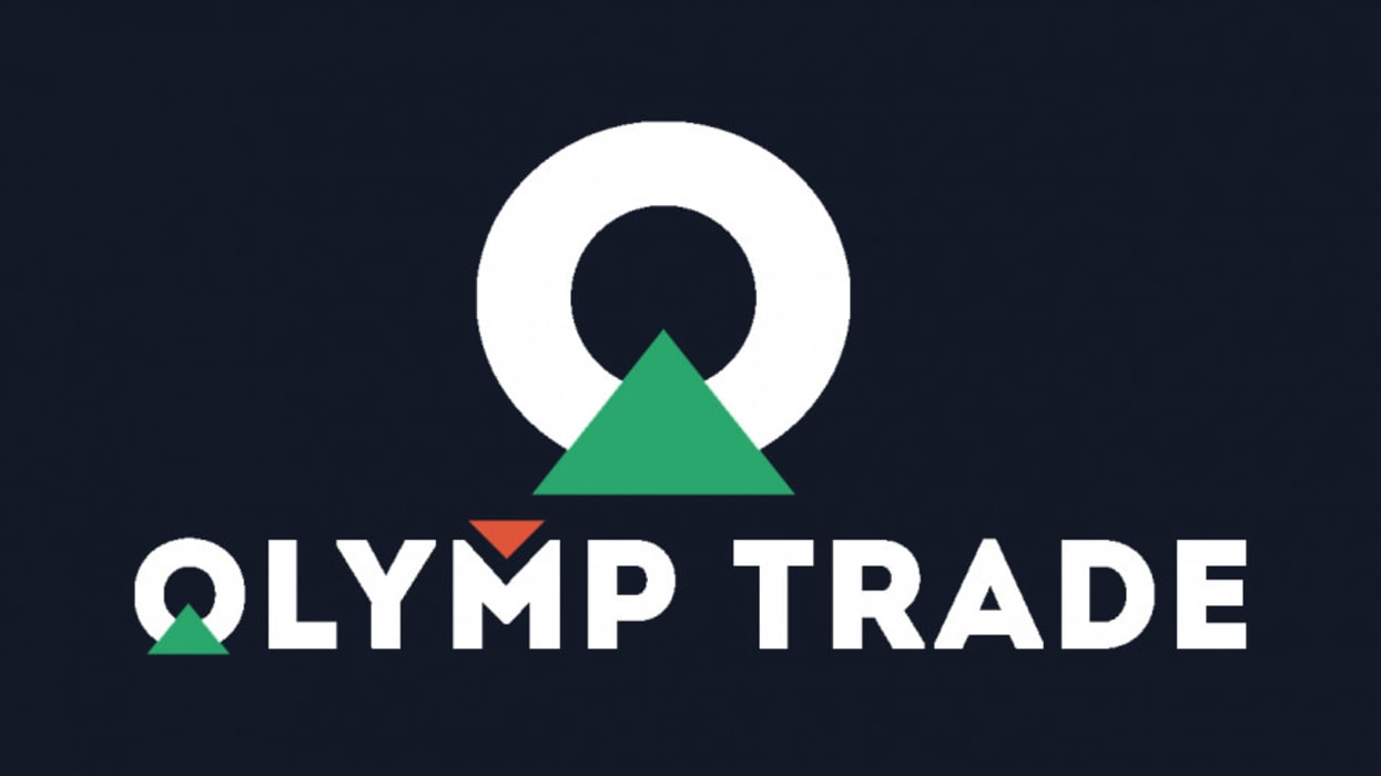 3 Ways To Have (A) More Appealing Olymp Trade Reviews Olymp Trade Strategy اتاق کار و درس سنگ آهک Red