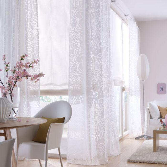 DECORACIÓN TEXTIL Muebles Flores Torreblanca SalonesAccesorios y decoración