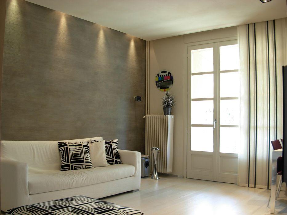 Casa AZ Progetti d'Interni e Design