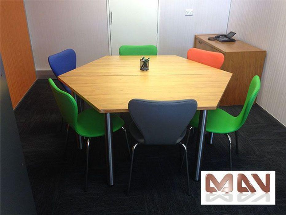 MAV Furniture Co.,ltd Locaux commerciaux & Magasins