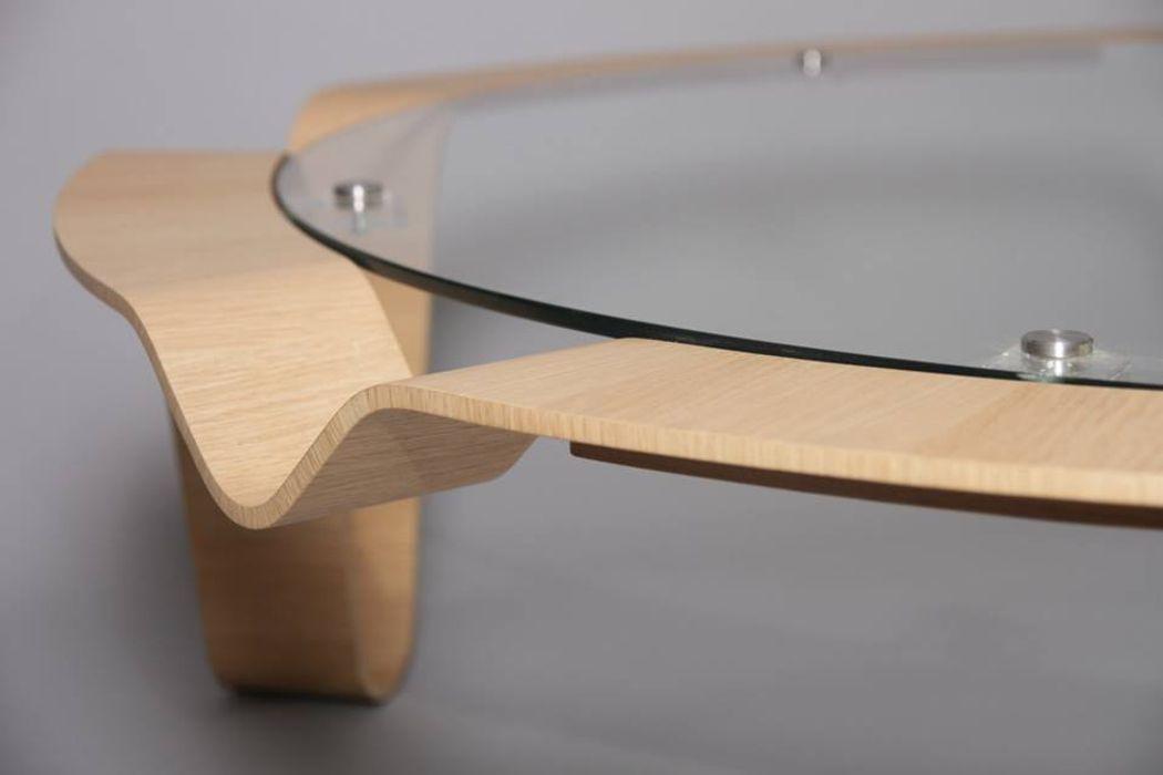 ARCA (Atelier de Recherche et de Création en Ameublement) HogarDecoración y accesorios