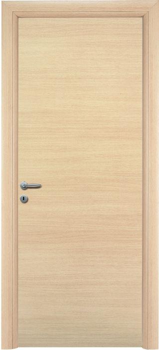 Nusco SpA | porte e finestre Windows & doors Doors