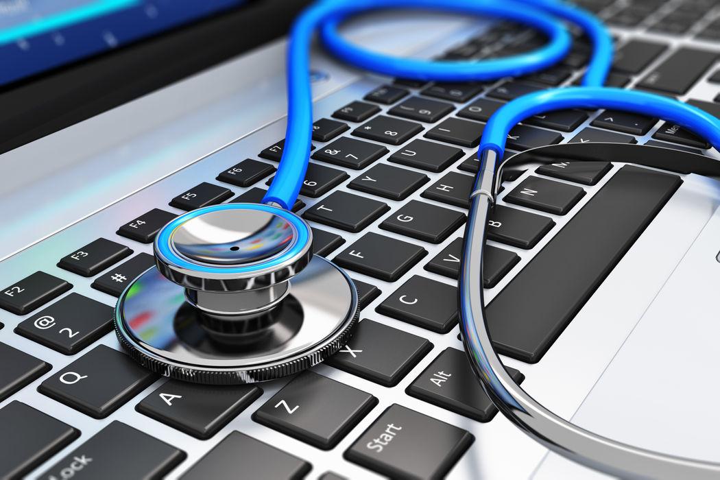 LQN Soluciones Mantenimiento Informático LQN Soluciones Mantenimiento Informático Estudios y despachos de estilo moderno