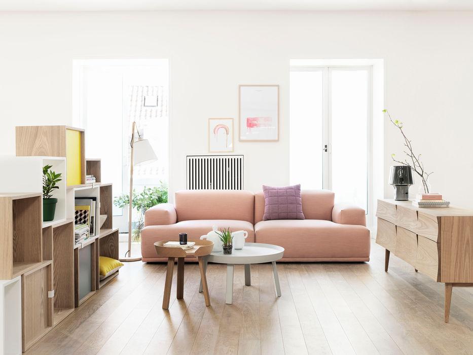 Wohnen Skandinavian 99chairs Living roomSofas & armchairs