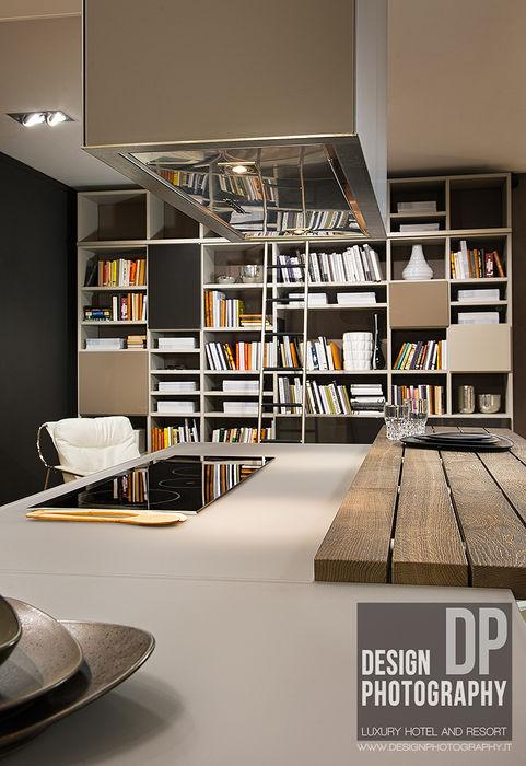 Design Photography Modern Kitchen