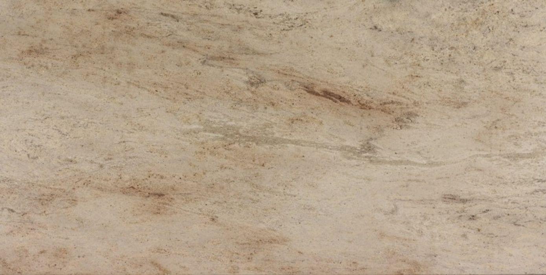 Hurtownia kamienia naturalnego - Granit Merkam - Łódź ul. Św. Jerzego 9 ŁazienkaUmywalki Granit Beżowy