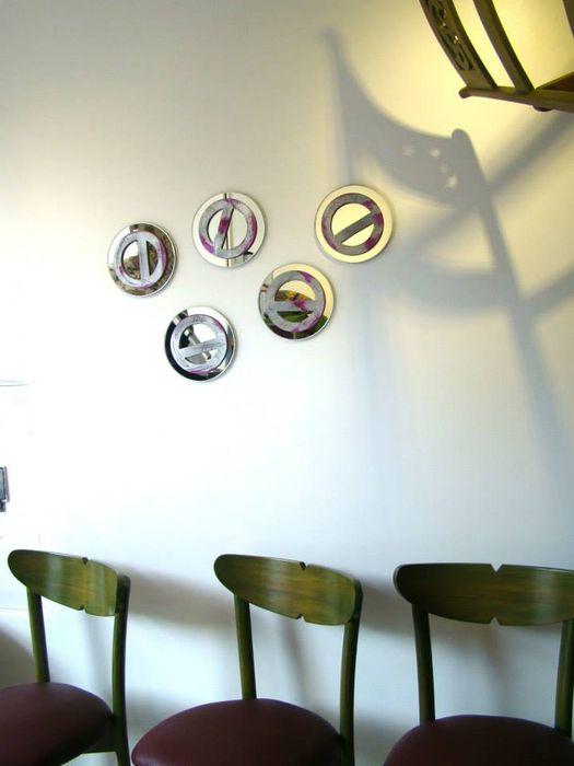 Güdü ART DESIGN HouseholdAccessories & decoration