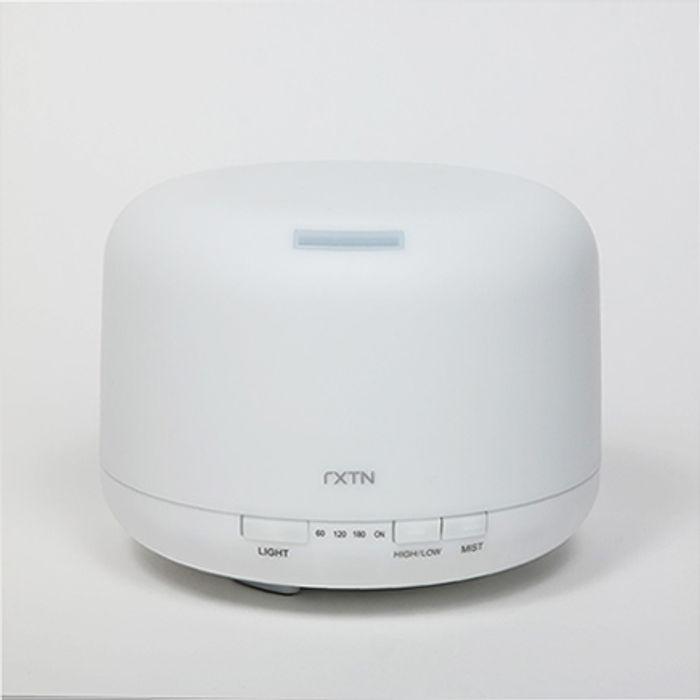 RXTN HouseholdHomewares