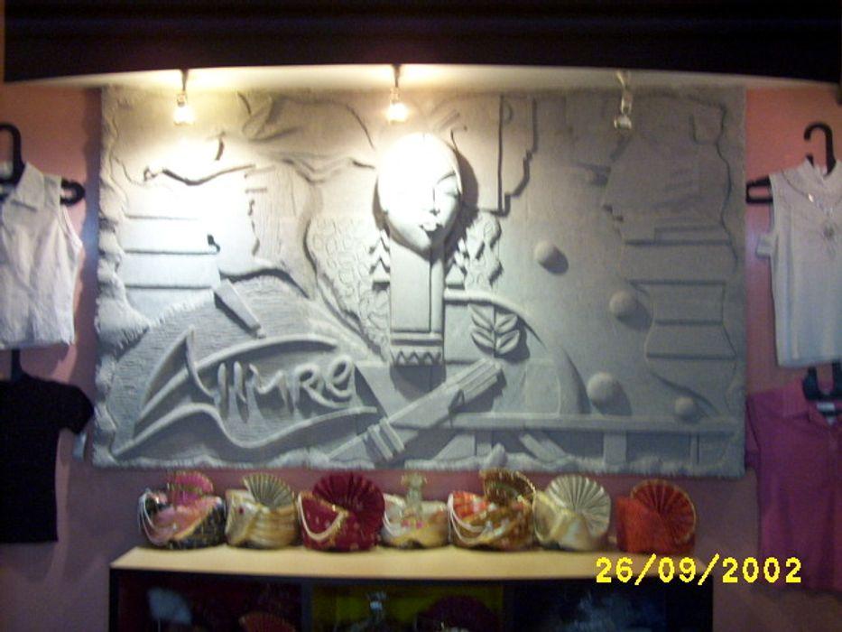 Allure Boutique IMAGE N SHAPE Офіси та магазини