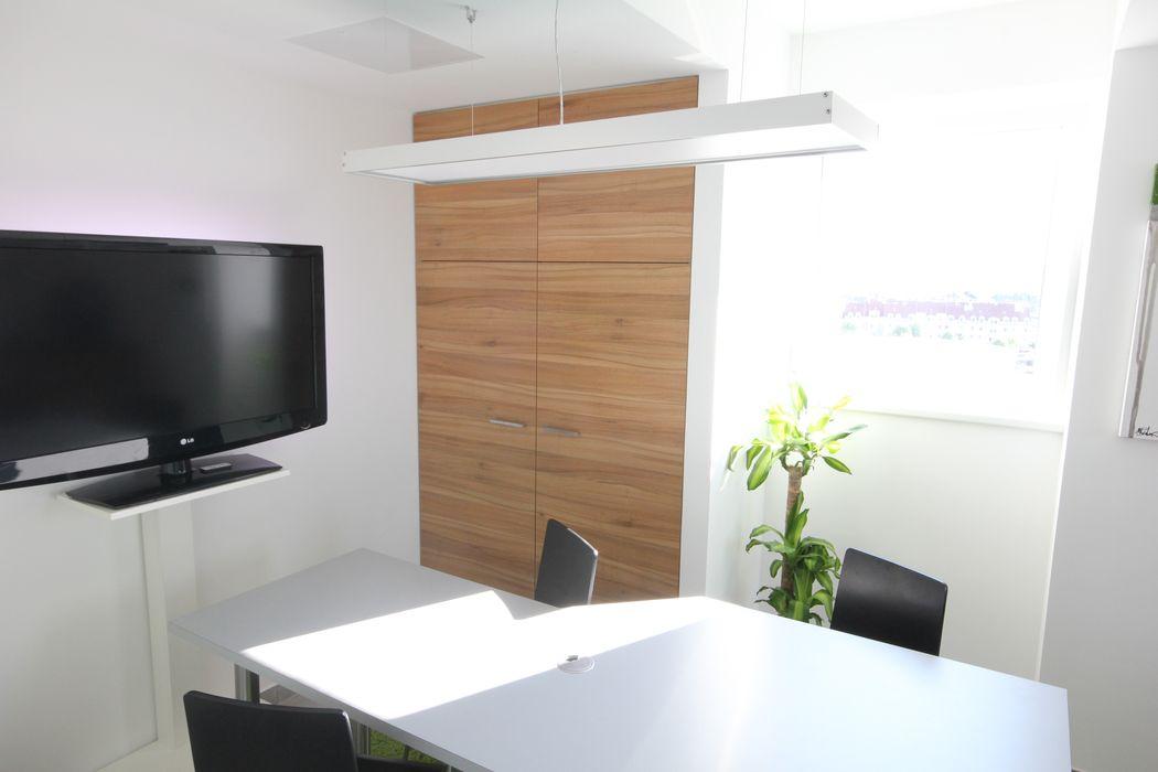Kathameno Interior Design e.U. Offices & stores