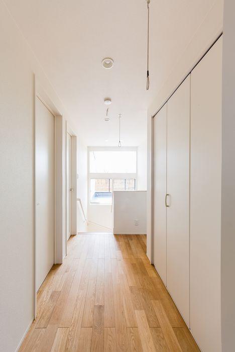 TKD-ARCHITECT Living room