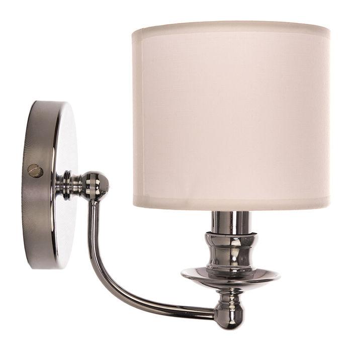 Oświetlenie ścienne COSMO Light SalonOświetlenie