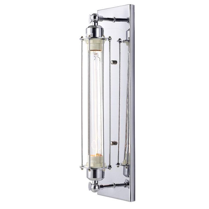 Oświetlenie ścienne COSMO Light Korytarz, hol i schodyOświetlenie