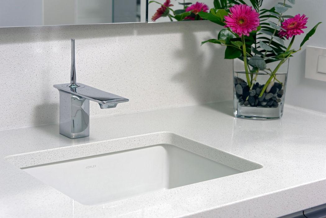 BOWA - Design Build Experts Moderne Badezimmer