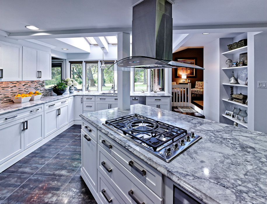 2014 Coty Award Wining Kitchen Main Line Kitchen Design Kitchen