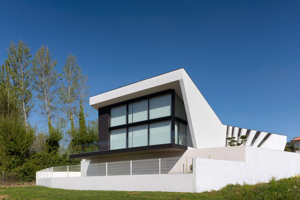 Bruno Braumann - Fotografia de Arquitectura e Interiores Вілли