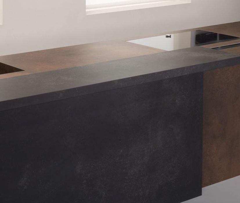 Italgres Outlet Walls & flooringTiles Ceramic Black