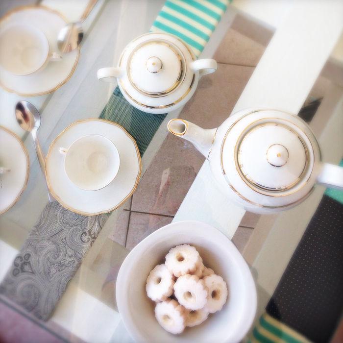 WaterLine Revì Art - Upcycling Furniture Design Negozi & Locali Commerciali