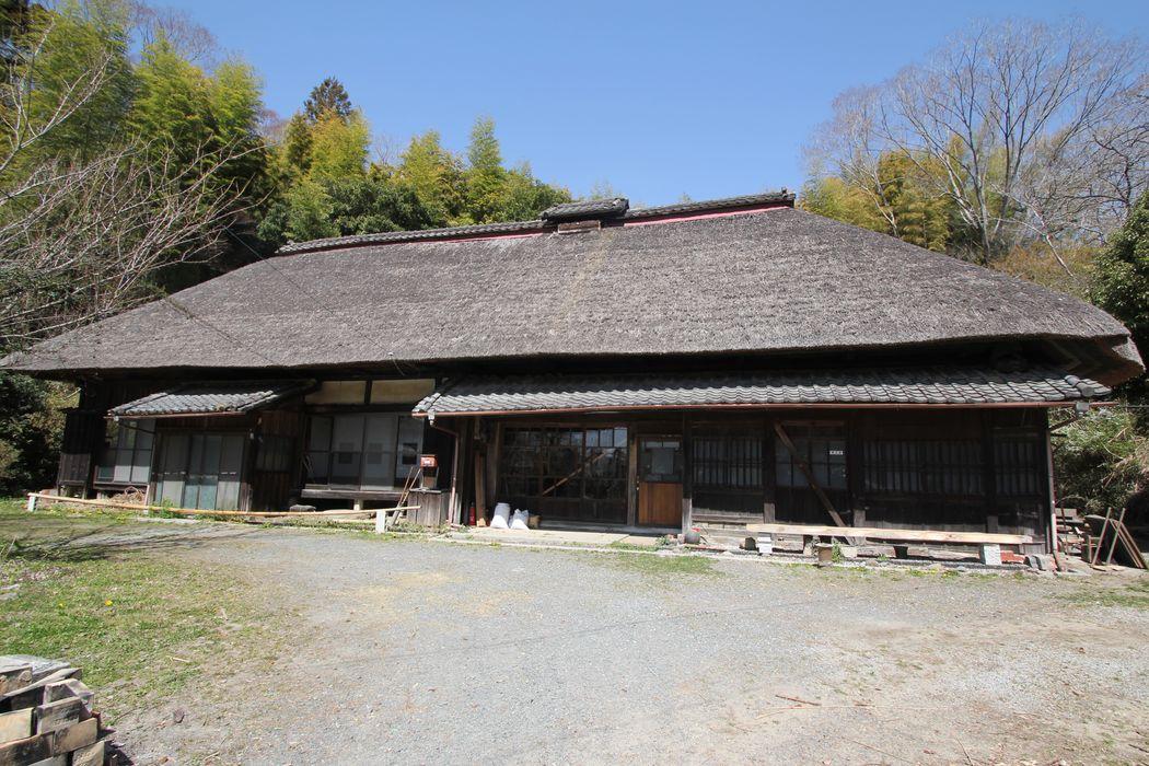 大出設計工房 OHDE ARCHITECT STUDIO Asian style houses