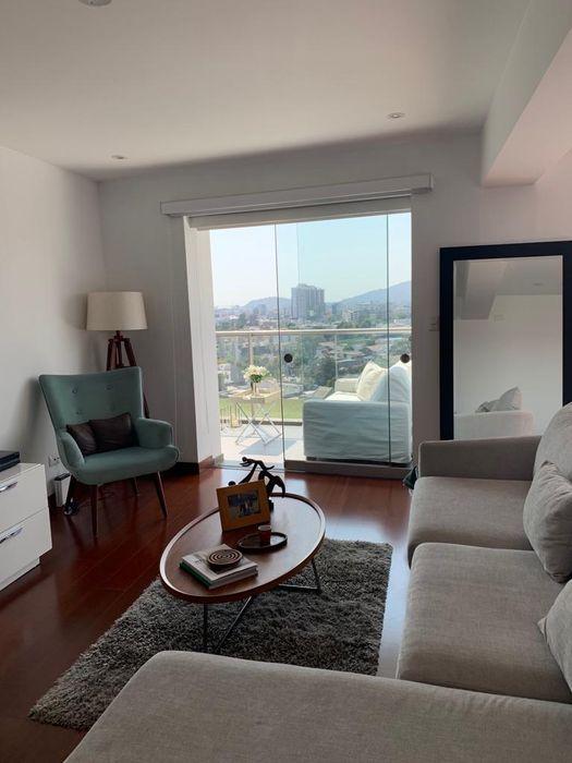 SALA DE DORMITORIO Home Staging & Co. DormitoriosSofas y divanes