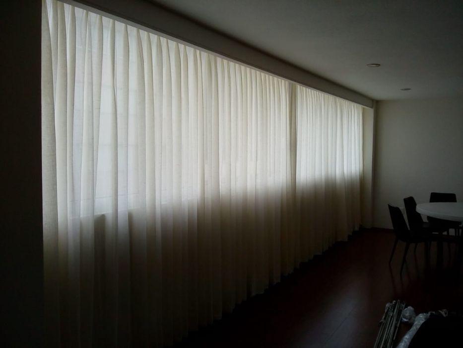 Gobash 窓&ドアブラインド&シャッター ベージュ