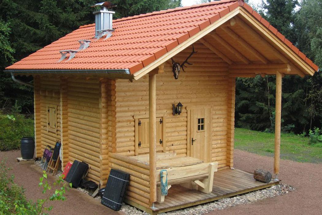 Holzbau PERR GmbH