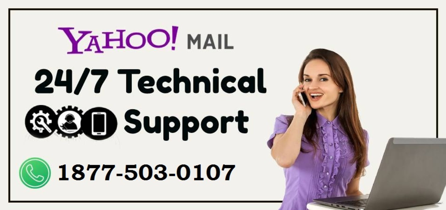 Yahoo Mail Support Number 1877-503-0107 Doors ام دی اف Turquoise