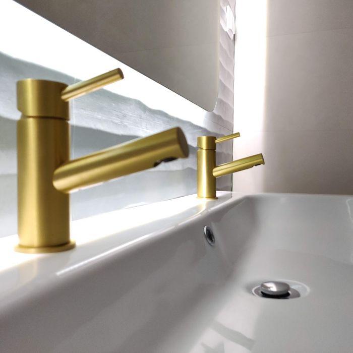 Corroios - Seixal 2020 C evolutio Lda Casas de banho modernas