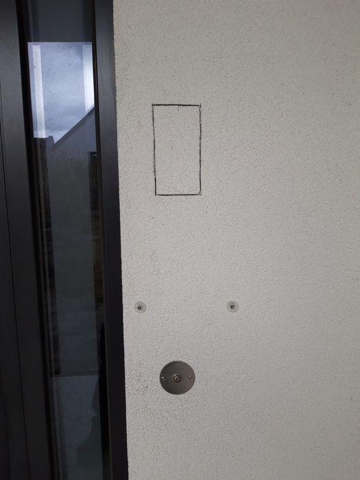 DSHP Gebäudeautomation und Energie GmbH Дома с террасами