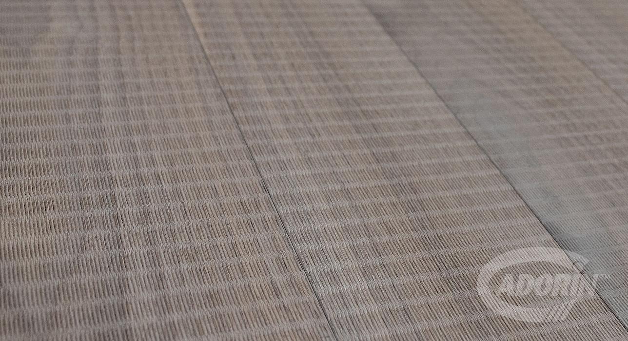Tatami - Walnut Cadorin Group Srl - Italian craftsmanship production Wood flooring and Coverings Pavimento Legno
