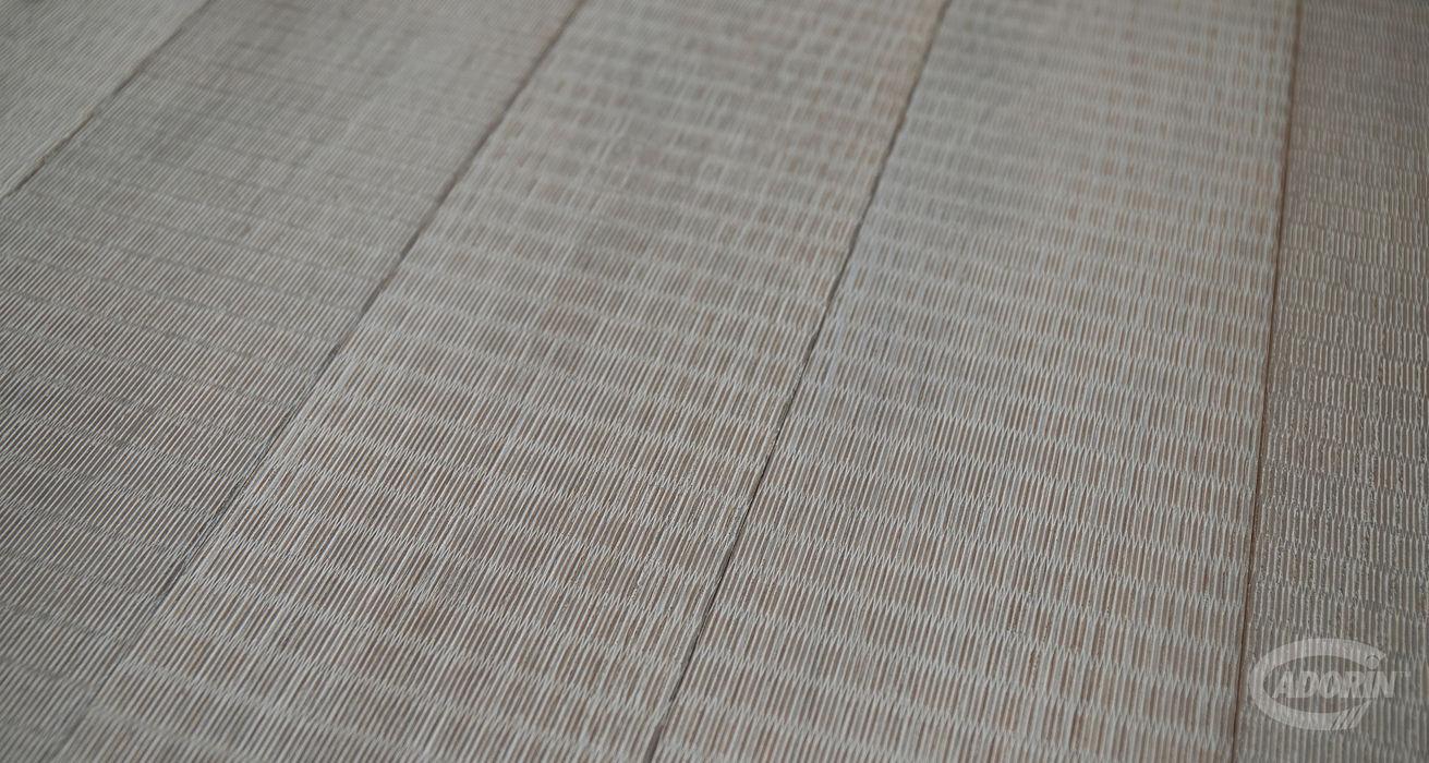 Tatami - Oak Cadorin Group Srl - Italian craftsmanship production Wood flooring and Coverings Pavimento Legno