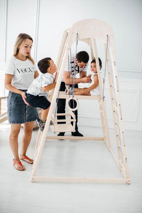 Belen homify Gimnasios domésticos modernos: Ideas, imágenes y decoración